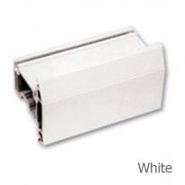 new-white
