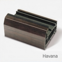 havana-new