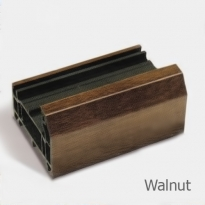 walnut-new
