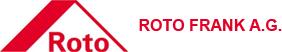 rotofrank-logo